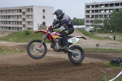 MEFO Sport GmbH | Statements Reifengroßhandel Motorradreifen